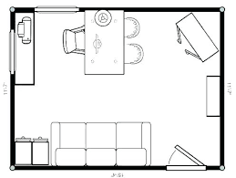 small home office floor plans. Home Office Floor Plan Small  Plans Layouts . E