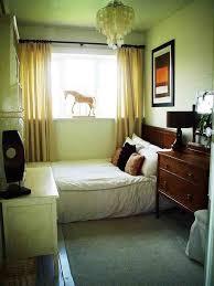 10X10 Bedroom Design Ideas Best Design