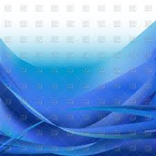 dark blue and white abstract background. Exellent And Colorful Blue Abstract Waves On A White Background Vector Image 116004 And Dark Blue White Abstract Background S