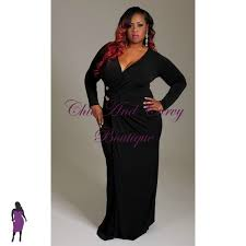 plus size long black dresses 22 best something for curvy chicks images on pinterest curvy