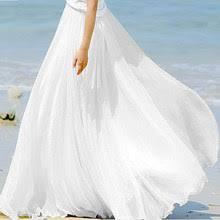 Popular <b>Long Skirt Summer Bohemian</b> Solid-Buy Cheap <b>Long Skirt</b> ...