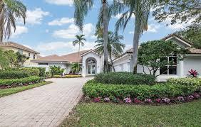44 saint james dr palm beach gardens fl 33418