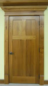 fire rated wood doors calgary with glass door frames canada