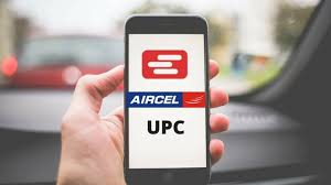 how to port a phone number how to get aircel port number online 100 working