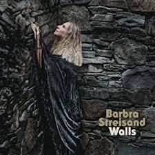 <b>Walls</b> by <b>Barbra Streisand</b>: Amazon.co.uk: Music