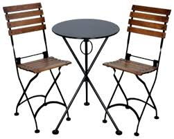 cafe table and chairs 19 cafe table chairs 1jpge32cd47d 7784 4bda cafe tables and chairs cafe