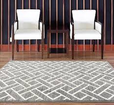 rugs area rugs 5x7 area rug carpets modern large room cool grey gray 5x7 rugs