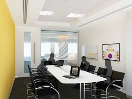 office meeting room design. meeting room interior design for small team office c