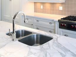 kitchen sink. Brilliant Sink 5 Reasons To Choose A Stainless Steel Kitchen Sink Throughout S