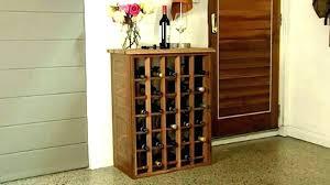 square wine rack square wine rack racks entrancing design ideas featuring s m l f plans square wine rack