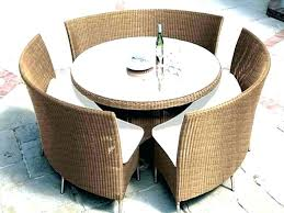 Image Outdoor Patio Improvenet Outdoor Furniture For Small Patio Nationalpublicradioco