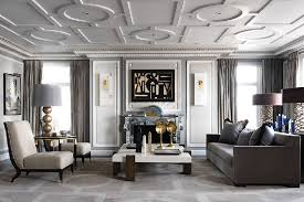 elegant living room contemporary living room. sophisticated living room designs by jeanlouis deniot another contmeporary elegant contemporary