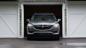 2019 Buick Enclave For Sale Near West Terre Haute In