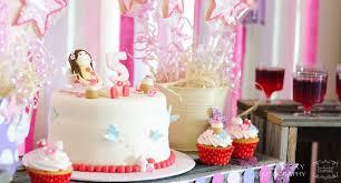 Fairy Birthday Party Decorations Karas Party Ideas Enchanted Fairy Birthday Party Karas Party Ideas