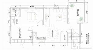 barndominium floor plans elegant mini homes plans luxury 2 bedroom 2 bath barndominium floor plan for
