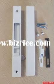 replacement lock for sliding glass door photos