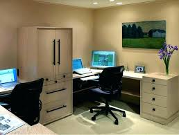 Home office furniture for two Tiny Home Office Furniture For Two Home Office For Two Two Person Desk Home Office Furniture Office Guzmansportcom Home Office Furniture For Two Home Office For Two Two Person Desk