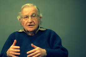 noam chomsky on where artificial intelligence went wrong the noam chomsky on where artificial intelligence went wrong the atlantic