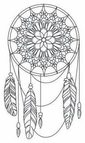 Small Picture catcher coloring pages