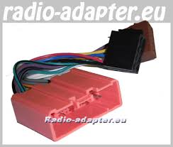 collection mazda 626 radio wiring harness pictures wire diagram Mazda 626 Wiring Harness Adapter mazda 626 2001 onwards car radio wire harness wiring iso lead mazda 626 wiring harness adapter