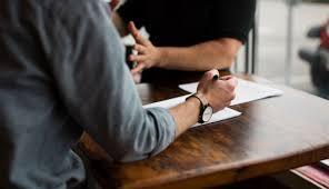 Retail Job Interview Tips 15 Tips To Nail A Retail Graduate Job Interview Gradaustralia