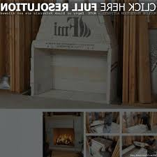 indoor fireplace kits photo 8 of grand meridian in fire kit only latest ideas superb modular