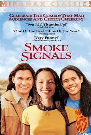 smoke signals topics u s to present diversity native  smoke signals topics u s 1991 to present diversity native american