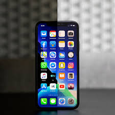 Best Blue Light App For Iphone Ios 13 Review Dark Mode A New Photos App And Bugs The Verge