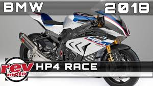 2018 bmw hp4 race price. modren hp4 2018 bmw hp4 race review rendered price release date to bmw hp4 race price e