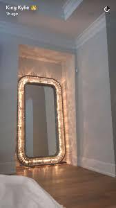 Best 25 Mirror In Bedroom Ideas On Pinterest Big Mirror In