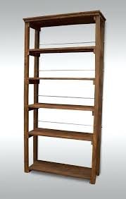 black narrow bookcase wood cabinetopen bookcasenarrow bookcasebookcase furnituretall narrow bookshelves for small spaces