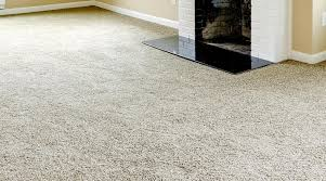 carpet floor. Wall To Carpet Flooring Floor