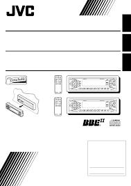 jvc kd sx 770 wiring diagram jvc automotive wiring diagrams Jvc Kd S37 Wiring Diagram jvc kd sx 770 wiring diagram jvc home wiring diagrams jvc kd-s37 wiring diagram