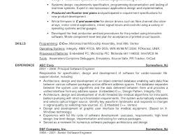 data center engineer resumes data center engineer resumes operating resume stationary socialum co