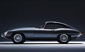 2018 jaguar e type. unique type groovy baby jaguar puts the etype back into production sort of in 2018 jaguar e type