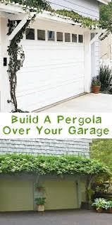 10 Cheap Ways To Boost A Builder Gradeu0027s Curb AppealCheap Curb Appeal