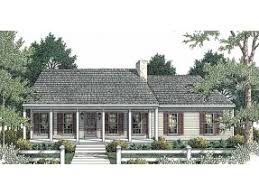 Cape Cod Home Plans Cape Cod House Design Cape Cod HousesCape Cod Home Plans