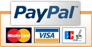 Bildergebnis für Direkt zu Paypal logo