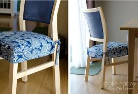 inspirational plastic chair seat covers kitchen chair slipcovers so i can save my chairs from my