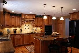 Remodeling Your Kitchen 4 Things To Consider Before Remodeling Your Kitchen