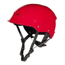 Shred Ready Helmet Sizing Chart Shred Ready Standard Halfcut Helmet