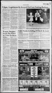 St. Louis Post-Dispatch from St. Louis, Missouri on May 26, 1995 · Page 14