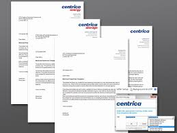 Microsoft Office Letterhead Template Letterhead Template Microsoft Office Microsoft Office Templates And