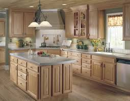 Kitchen Designs Country Style Country Style Kitchen Design All About Doors