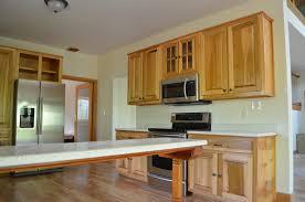 materials poplar wood. Pretty Poplar Wood Kitchen Cabinets AccessKeyId Disposition 0 Alloworigin 1 Materials N