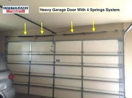 garage door pulleys garage door pulley cable off track torsion vs extension springs which one is better surprising pulleys garador garage door pulleys