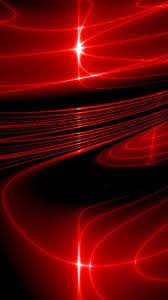 Red and Black iPhone Wallpapers - Top ...
