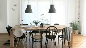 Die Schönsten Ideen Mit Ikea Leuchten