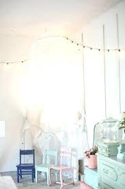 baby nursery lighting ideas. Baby Nursery Lighting Ideas Image Of Aesthetic Room With Bedroom P