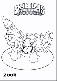 December Coloring Pages Printable Inspirational Awesome Printable